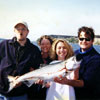 Fishing Trip Photos